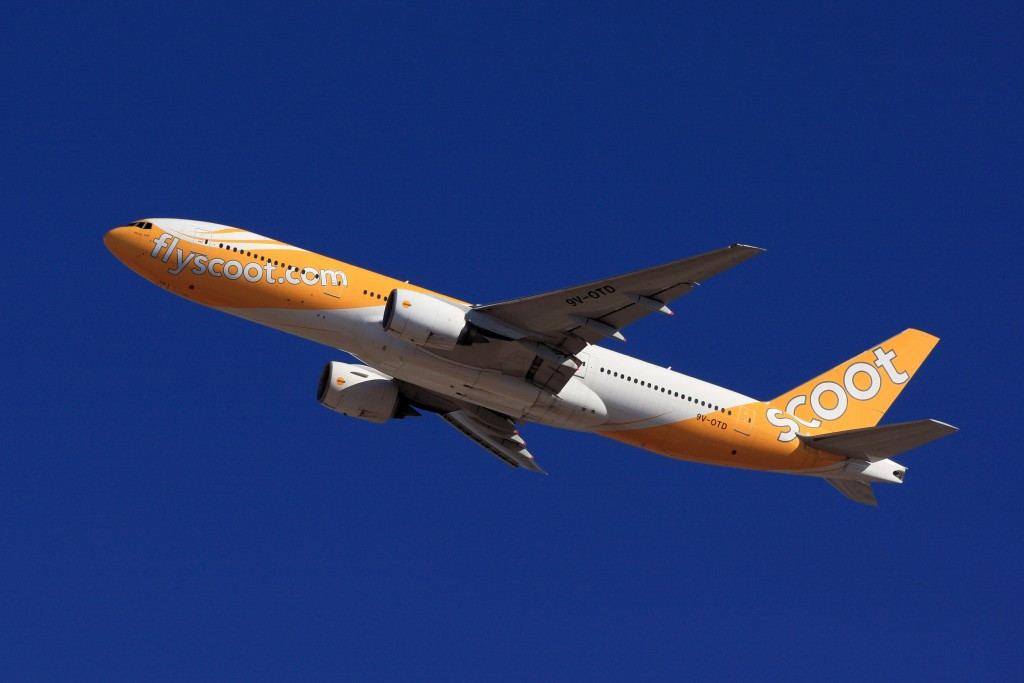 Scoot_Boeing777